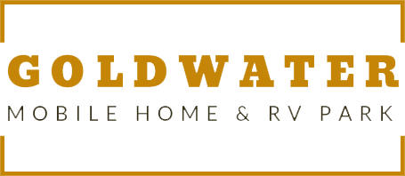 Goldwater Estates RV and Mobile Home Park