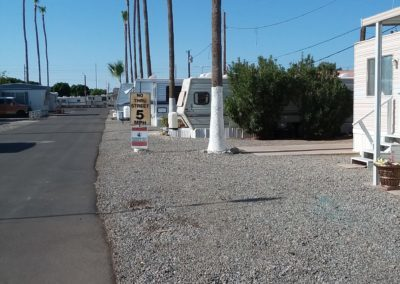 Goldwater-RV-Park-Grounds